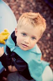 hair styles for a two year old two year old boy hairstyles men hairstyles and haircuts