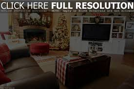 Round Rugs At Target by Coffee Tables Cb2 Reverb Rug Wayfair Round Rugs Round Area Rugs