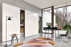 Schreibtisch Design Design Schlafzimmer Mit Schreibtisch