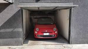 porta box auto posto box auto in affitto a via illica 7 trovocasa it