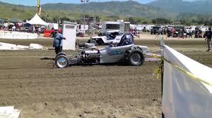 larry minor sand jeep soboba casino san jacinto sand drags i 4 1 17 youtube
