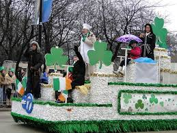 15 best st patrick u0027s day parade ideas images on pinterest parade