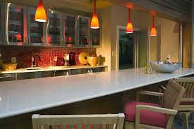 Stainless Steel Kitchen Wall Cabinets Stainless Steel Kitchens Stainless Steel Kitchen Cabinets