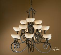 Uttermost Chandeliers Clearance Chandeliers Find A Beautiful Chandelier Here And Save
