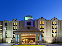 Delaware travel express images Holiday inn express suites dover hotel by ihg