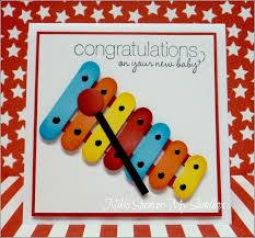 kid cards 358 best children s cards images on card crafts