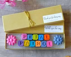 best flower girl gifts flower girl gifts etsy