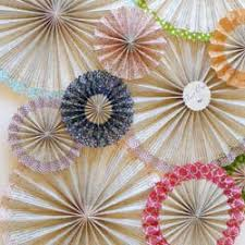 Photo Backdrops For Parties Diy Party Projects And Crafts Catch My Party