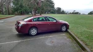 nissan altima coupe service engine soon nissan altima questions car completely losing power while