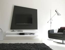 Best Wall Units Images On Pinterest Tv Walls Tv Rooms And - Furniture wall units designs