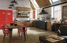 cucina kitchen faucets la cucina componibile lab 40 di marchi cucine in stile moderno