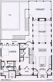Floor Plans Minecraft Best 25 Minecraft House Plans Ideas On Pinterest Minecraft