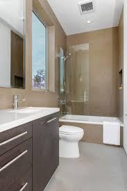 Narrow Bathroom Vanities Small Narrow Bathroom Design Ideas Luxury Bathroom Narrow Bathroom