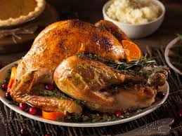test kitchen tips for cooking a whole turkey