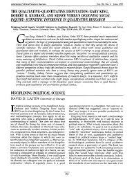 research paper design FAMU Online     Scientific research paper design Buy Original Essays online