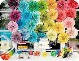 Balloon Diy Decorations Home Design Birthday Decorations Diy Freedesignsite Diy