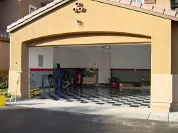 Garage Interior Color Schemes Interior Garage Wall Paint Colors Cool Garage Paint Schemes