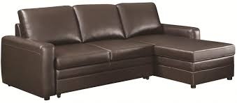 queen size pull out sleeper sofa sofas queen size pull out couch bed and sofa sectional with pull
