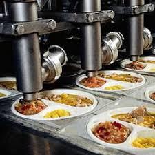 food processing quality control technician career in food processing careers and career option