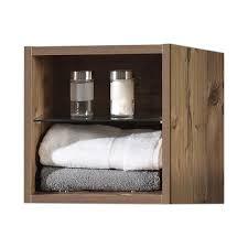 wandregal badezimmer außergewöhnlich wandregal badezimmer ideen winsome regal toronto