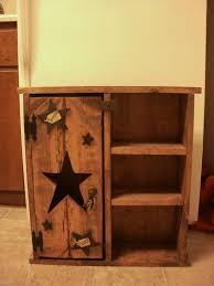 Handmade Bathroom Cabinets - primitive cabinets homemade bathroom cabinet ideas tsc