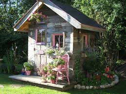 pretty shed garden shed ideas uk pretty and functional garden shed ideas