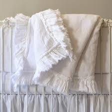 Matteo Crib Bedding Matteo Baby Bedding Tat And Vintage Linen Crib Set Layla Grayce