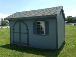 1984 10 14 duratemp quaker deluxe shed for sale quaker 3150