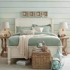 Beachy Bedroom Furniture by Seaside Bedroom Ideas Brucall Com