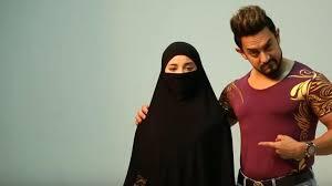 secret superstar is 2017 u0027s best film aamir khan movie gets rave