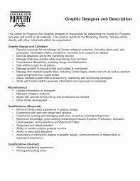 layout artist job specification freelance graphic design resume exles inspirational graphic