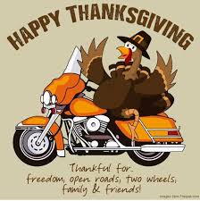 160 best happy thanksgiving images on happy