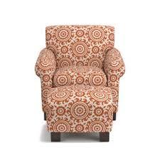 comfortable chair with ottoman comfortable chair with ottoman wayfair