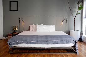 Beds On The Floor by Floor Bed Mattress Bedroom Medium Size Masculine Floating