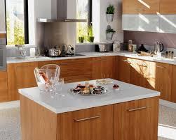 ilot cuisine castorama ilot central cuisine castorama maison design bahbe com