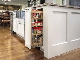 kitchen cabinets inset doors archives khabars net