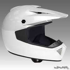 helmet motocross generic motocross helmet 3d model cgtrader