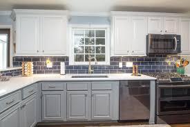 kitchen cabinet refinishing atlanta cabinet refinishing atlanta home design