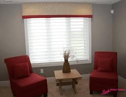 modern window blinds in edmonton shutters drapery vertical canada