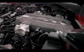 lamborghini engine wallpaper lamborghini urus engine autoevoluti com autoevoluti com