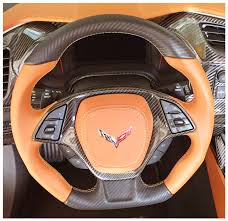 corvette steering wheel cover pictures of my apsis steering wheel and airbag cover