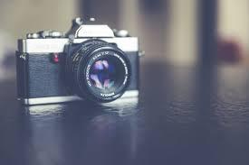 Que es apertura en fotografia