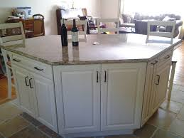 Brookhaven Kitchen Cabinets Review Home And Cabinet Reviews - Brookhaven kitchen cabinets reviews