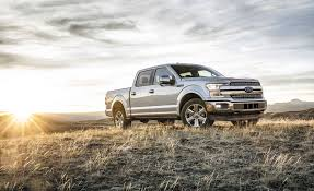 Ford F150 Truck Engines - ford f 150 reviews ford f 150 price photos and specs car and