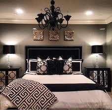 Black White Bedroom Designs Room Design Ideas For Bedrooms Enchanting Decoration Interior