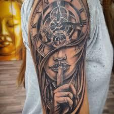 full sleeve tattoo 4 tatuajes pinterest full sleeve tattoos