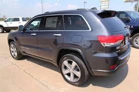 jeep limited price 2014 jeep grand limited exterior driver side power side