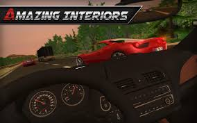 real driving 3d android apps on google play
