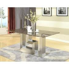 Dining Room Tables For Sale Cheap Granite Dining Table U2013 Rhawker Design