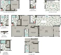 6 bedroom modular homes house plans luxury manufactured paso